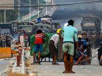 aksi-demo-tolak-kudeta-militer-di-myanmar.jpg