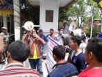 aksi-mahasiswa-lira-mahali_20161025_133040.jpg