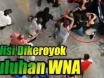 aksi-pengeroyokan-anggota-polisi-oleh-wna-asal-nigeria.jpg