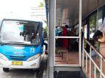 aktivitas-di-halte-transite-bus-trans-metro-pekanbaru.jpg