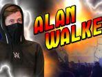 alan-walker-dj.jpg