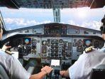 alasan-wanita-senang-kencan-dengan-pilot.jpg
