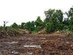 alat-berat-land-clearing-buka-sawah-di-desa-semukut-kecamatan-merbau_20171106_164020.jpg