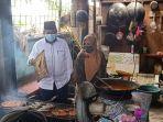 alfedri-kipas-ikan-bakar-di-kampung-belading-kecamatan-sabak-auh-kabupaten-siak.jpg