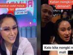 alhamdulillah-berkat-cibiran-netizen-denise-chariesta-akhirnya-diundang-di-acara-talkshow-televisi.jpg
