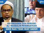 ali-ngabalin_amin-rais.jpg