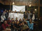 aliansi-organisasi-mahasiswa-dan-komunitas-di-pekanbaru.jpg
