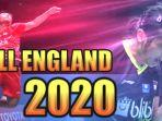 all-englan-2020-mulai-11-maret.jpg