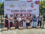 alumni-akpol-2007-di-riau.jpg