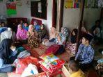 alumni-man-1-pekanbaru_20171001_184856.jpg