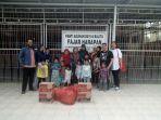 alumni-titigren-smpn-4-pekanbaru-di-panti-asuhan-fajar-harapan_20171022_132322.jpg