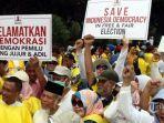 alumni-universitas-indonesia-mengawal-sidang-pilpres-2019-di-mahkamah-konstitusi.jpg