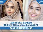 amanda-manopo-kenakan-hijab_.jpg