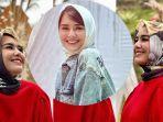 amanda-manopo-pakai-hijab.jpg