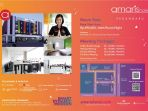 amaris-hotel-pekanbaru-pilihan-tepat-smart-traveller_20181026_105228.jpg