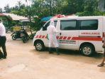ambulans-puskesmas-kotabaru.jpg