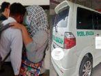 ambulans-tiba-menjemput-satu-siswa-yang-sedang-ujian-sekolah-tangis-pecah-ternyata-jenazah-ayahnya.jpg