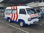 ambulans_20171218_142224.jpg