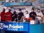 ameera-hotel-pekanbaru-tribun-pekanbaru.jpg