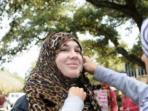 amerika-hijab.jpg