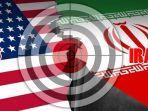 amerika-serikat-vs-iran-1.jpg