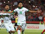 amiruddin-bagus-kahfi-top-scorer-8-gol-pila-aff-u-16-2018_20180805_103821.jpg