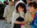 anak-anak-afganistan-jadi-korban.jpg