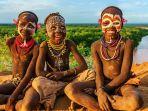 anak-anak-ethiopia_20171003_184250.jpg