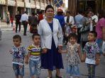 anak-anak-warga-uighur-terlantar.jpg