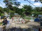 anak-anak_menikmati_pemandian_di_kolam_hapanasan_tempat_wisata_rohul.jpg