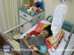 anak-pasien-dbd-di-rsud-arifin-ahmad_20160107_211852.jpg