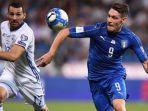 andrea-belotti-hasil-akhir-armenia-vs-italia-kualifikasi-euro-2020.jpg