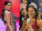 andrea_meza_pemenang_miss_universe_2020_berikut_daftar_finalis_lainnya.jpg