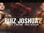 andy-ruiz-vs-anthony-joshua-rematch-tinju-dunia.jpg