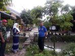 anggota-dprd-pekanbaru-ida-yulita-susanti_20180222_140858.jpg