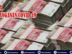 anggota-fraksi-pks-di-dprd-pekanbaru-donasikan-sebagian-gaji-dprd-bengkalis-siap-dana-rp-300-miliar.jpg