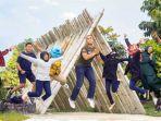 anggota-galery-remaja-pekanbaru.jpg
