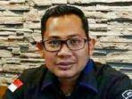 anggota-komisi-ii-dprd-pekanbaru-munawar-syahputra.jpg