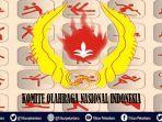 anggota-koni-pekanbaru-bertambah-4-cabor-dispora-masih-perjuangkan-18-cabor-ikut-popnas-papua.jpg