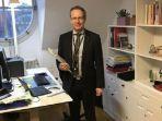 anggota-parlemen-swedia.jpg