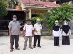 anggota-polisi-di-pekanbaru-positif-covid-19-warga-was-was-ketua-rt-minta-satu-perumahan-diisolasi.jpg