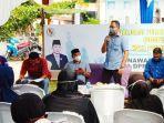 anggota_dprd_pekanbaru_munawar_minta_pelaku_umkm_berinovasi_saat_sosialisasi_perda_di_bukitraya.jpg