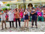 anggota_dprd_pekanbaru_nurul_ikhsan_ayo_gabung_di_rumah_umkm_kami.jpg