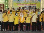 anggota_fraksi_golkar_dprd_pekanbaru_hadir_dalam_silaturahmi_pengurus_dpd_golkar_ini_yang_dibahas.jpg