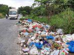 angkutan_sampah_ilegal_di_pekanbaru_ditindak_tim_yustisi_awal_oktober_2021.jpg