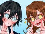 anime-terbaru-anime-horimiya.jpg