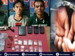 antar-tki-ilegal-ke-malaysia-sekaligus-jemput-narkotika-jenis-sabu-sabu-warga-riau-ditangkap-polisi.jpg