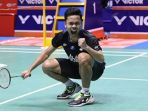 anthony-sinisuka-ginting-china-open-2018_20180924_085727.jpg