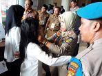 antisipasi_joki_panitia_skd_cpns_2019_pemko_pekanbaru_perketat_pemeriksaan.jpg