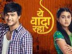 antv-mirilis-serial-drama-india-terbaru-yeh-vaada-raha-tayang-setiap-hari-pukul-930-wib-video.jpg